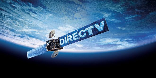 directvsky