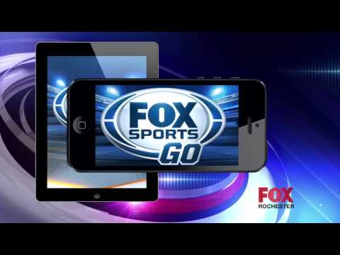 fox sports go tv sign in