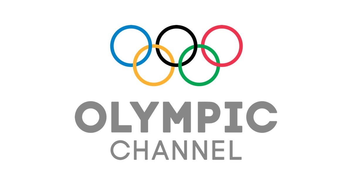 olympic channel gets launch date  will replace universal